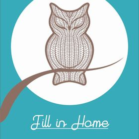 Fill in Home