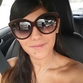 Annalisa Matteu