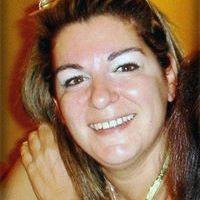 Katia Apostolopoulou