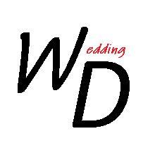 Wedding Dresses - WD
