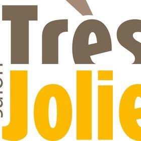 Salon Tres Jolie Tubbergen