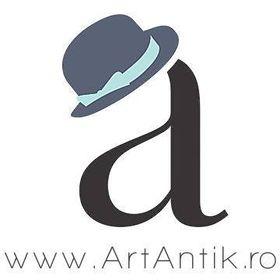 ArtAntik