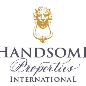 Handsome Properties Intl.