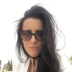 Fabian Roza-Maria