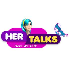 Her Talk