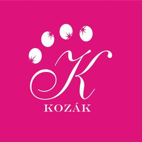 Bižuterie Kozák