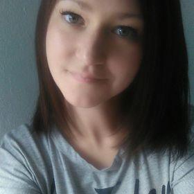 Izabela Krzewińska