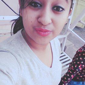 Sreejita Ghosh