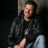 Eirik Pedersen