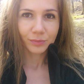 Katarina Katarina