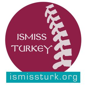 Ismiss Turkey 2015