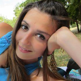 Carmen Damaris