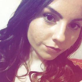 Aleyna Aykurt
