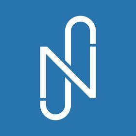 Spiral Notion Interactive