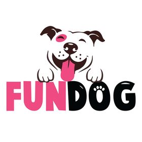 Funadog for Best Dog Toys, Training Supplies and Treats Reviews
