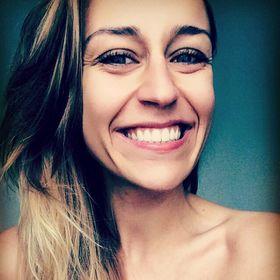 Natalia Natalia2407@gmail.com