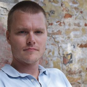 Mark Bos