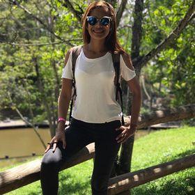 Elizabeth Atencio