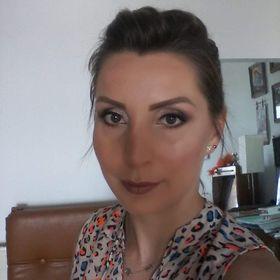 Anka Muresan