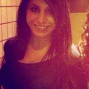 Amina Madridista