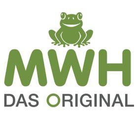 MWH - Das Original