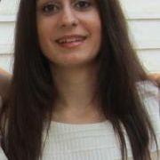 Angeliki Zafeiropoulou
