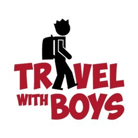 Travel with Boys