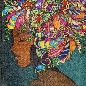 hippie pods
