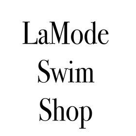 LaMode Swim Shop and Magazine