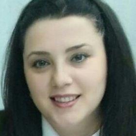 Pınar Bekdemir