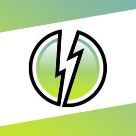Brand Thunder