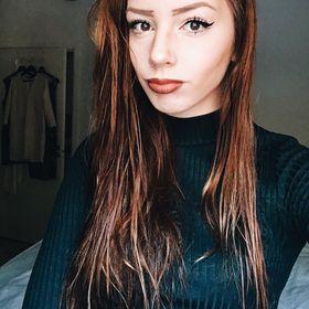 Laura Flyckt