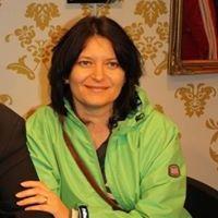 Mihaela Cazacu