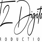 T2 Digital Productions