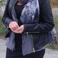 Ioanna Penteri