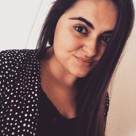 Miriam Andreea