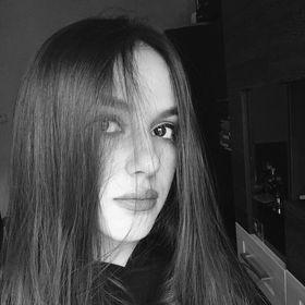 Melisa Petcut