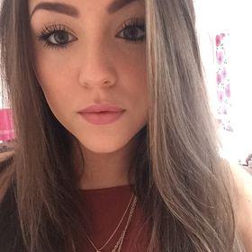 Aimee-Leigh Rogers