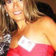 Nydia Castellano