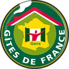 Gers Gîtes de France