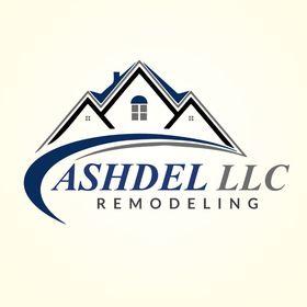 Ashdel LLC