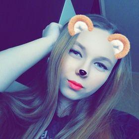Zuzka Spevakova