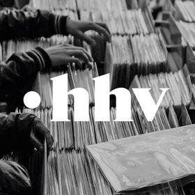 HHV Records