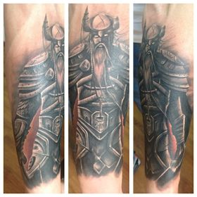 Thor23