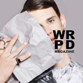 WRPD Magazine