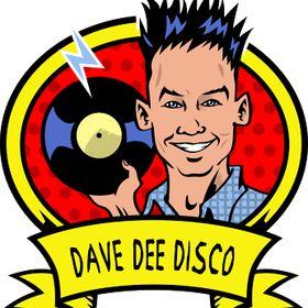 Davee Dee