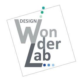 Design wonderlab