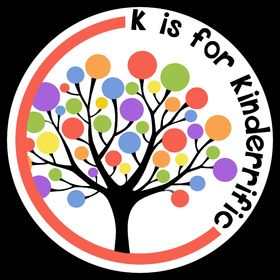 K is for Kinderrific