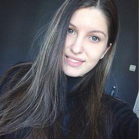 Diana Dimulescu