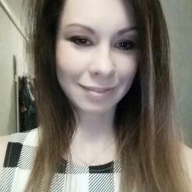 Beata Stefaniak